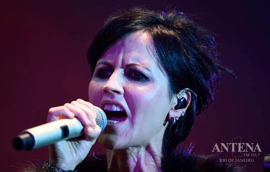 Banda The Cranberries lança disco em homenagem à Dolores O  Riordan