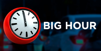 BIG HOUR ANTENA 1