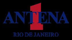 Antena 1 FM – Rio de Janeiro – 103,7