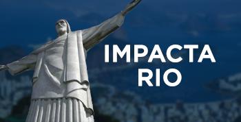 IMPACTA RIO
