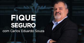 FIQUE SEGURO
