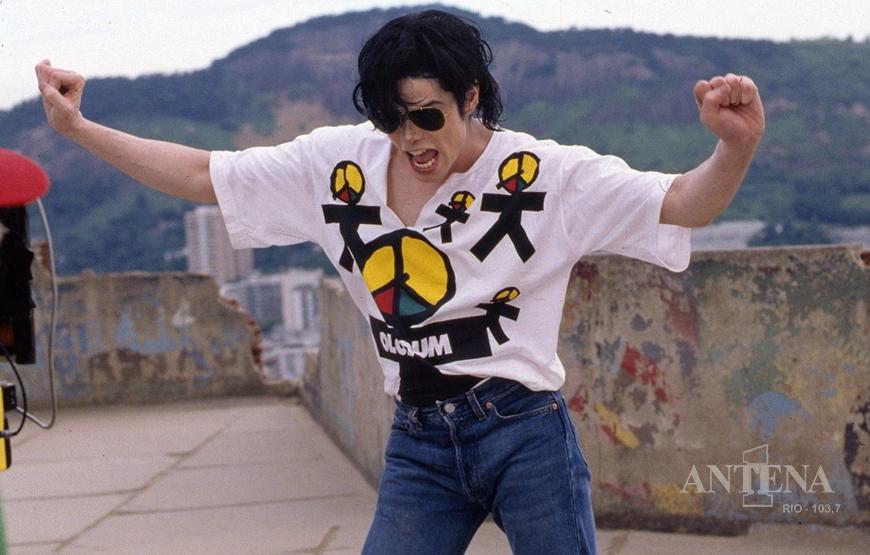 """Videoclipe de Michael Jackson ganha releitura para movimento """"Black Lives Matter"""""""