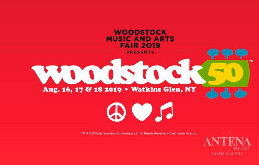 Woodstock 2019 – Confira tudo sobre a nova edição do evento