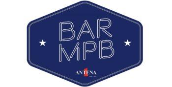 BAR MPB