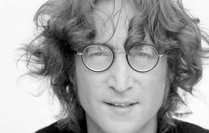 Liverpool pode receber tour de estátua de John Lennon