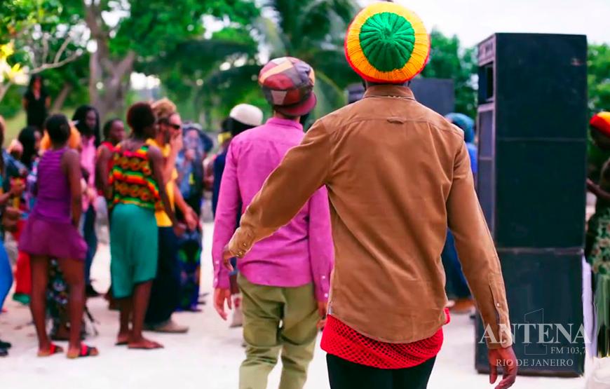Reggae Jamaicano agora é Patrimônio Mundial