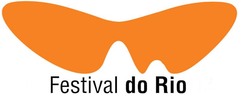 Vem aí o Festival do Rio 2018
